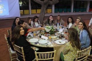 Iftar comite parents (8)