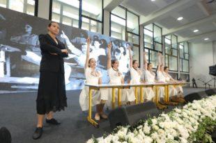 Inauguration (8)