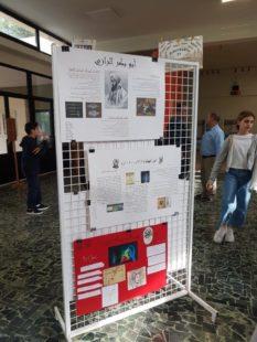 Journee langue arabe (12)