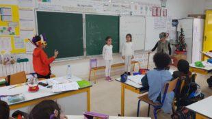 Journee langue arabe (14)