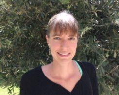 Julie LEMARCHAND