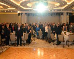 Le grand gala du cpf (4)