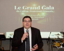 Le grand gala du cpf (6)