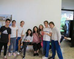 Prix Kassem (1)