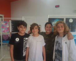 Prix Kassem (5)