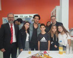 Prix Kassem (9)