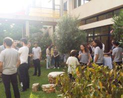 Prix Tark Kassem (14)