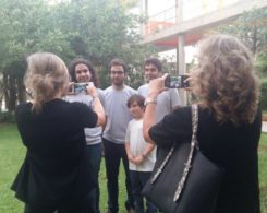 Prix Tark Kassem (16)
