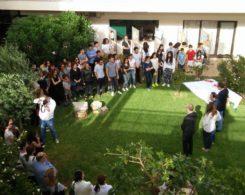 Prix Tark Kassem (18)
