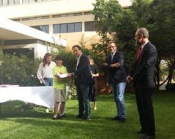 Prix Tark Kassem (20)