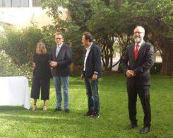 Prix Tark Kassem (28)