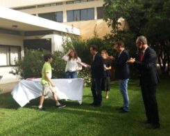 Prix Tark Kassem (4)