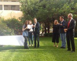 Prix Tark Kassem (5)