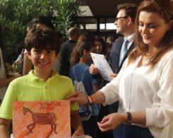 Prix Tark Kassem (6)