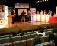 Questions jeunes Champions (1)
