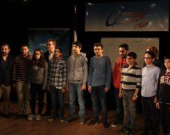 Questions jeunes Champions (12)