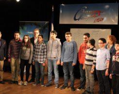 Questions jeunes Champions (13)