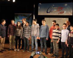 Questions jeunes Champions (14)