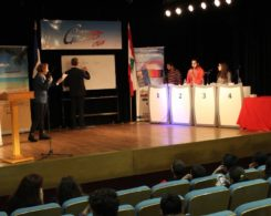 Questions jeunes Champions (9)