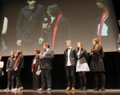 Rex Concours Film (10)