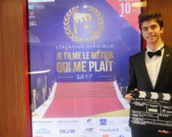Rex Concours Film (12)
