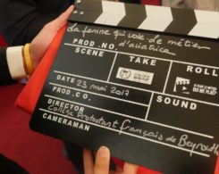 Rex Concours Film (3)