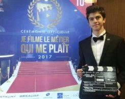 Rex Concours Film (4)