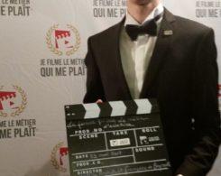 Rex Concours Film (6)