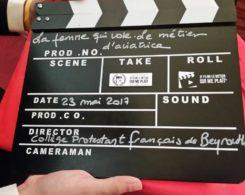 Rex Concours Film (7)