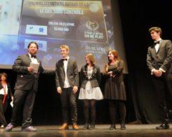 Rex Concours Film (9)