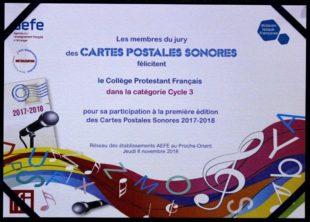 SDLF-Cartes postales (3)