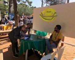 SDLFM Forum ONG (1)