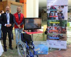 SDLFM Forum ONG (11)