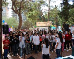 SDLFM Forum ONG (13)