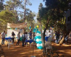 SDLFM Forum ONG (16)