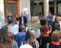 SDLFM Forum ONG (4)