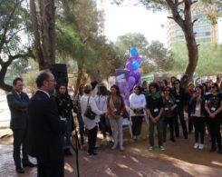 SDLFM Forum ONG (5)