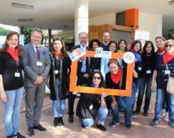 SDLFM Forum ONG (6)