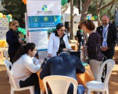 SDLFM Forum ONG (8)
