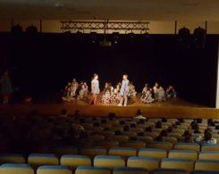SDLFM theatre citoyen (1)