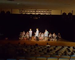 SDLFM theatre citoyen (2)