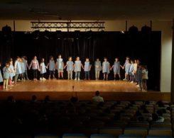 SDLFM theatre citoyen (3)