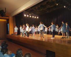 SDLFM theatre citoyen (4)