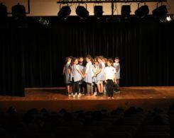 SDLFM theatre citoyen (5)