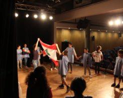 SDLFM theatre citoyen (6)