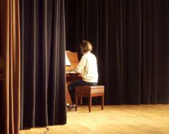 Talents (12)
