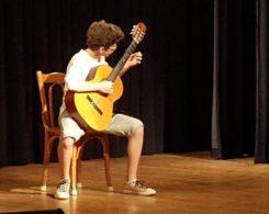 Talents (13)