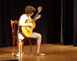 Talents (14)