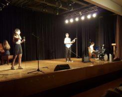 Talents (16)