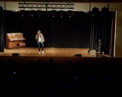 Talents (5)